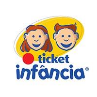 ticket_infancia